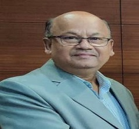 Prof Ravikumar.v.r