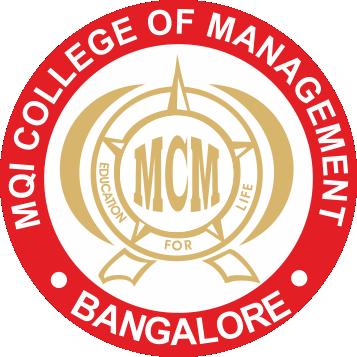 Kindergarten Logo